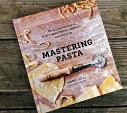mastering-pasta-marc-vetri