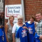 pennsylvania-democrats-t-shirts-soup-kitchen
