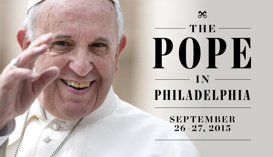 pope-page-header-940x540