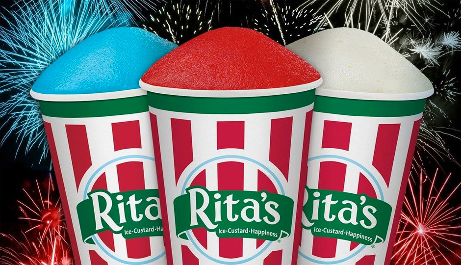 ritas-ices-ranked-940