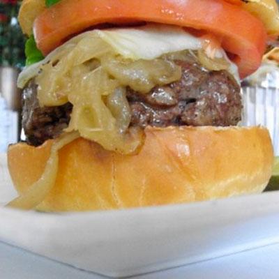 rouge-burger-400