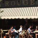 Rouge in Rittenhouse Square (photo by Megan DiTrolio)