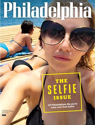 selfies-july-2015-cover-315x413