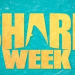 shark-week-940x540