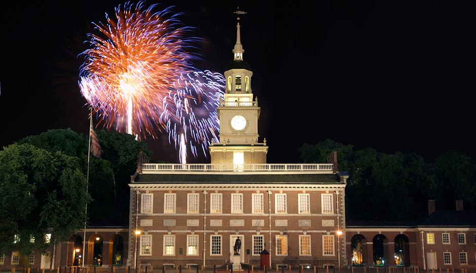 http://www.shutterstock.com/pic-36677476/stock-photo-fireworks-at-independence-hall-national-historic-park-in-philadelphia.html?src=eddDWTXIyT0kkShMsuIMnQ-1-0