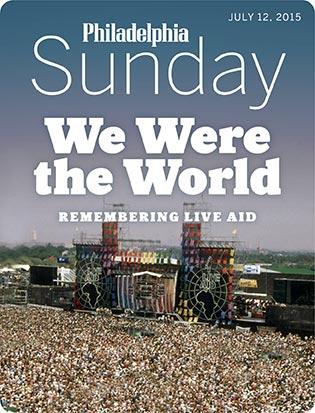 sunday-071215-live-aid-315x413