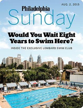 sunday-080215-lombard-swim-315x413