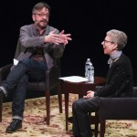 terry-gross-