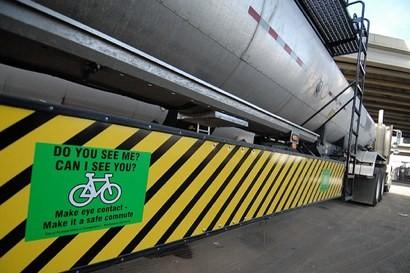 Credit: Jonathan Maus, BikePortland.org