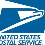 usps-logo-940x540
