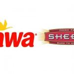 wawa-sheetz-forbes-families-940x540