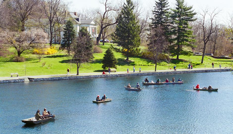 10 Outdoor Activities To Do Right Now In Cumberland Valley Pennsylvania Philadelphia Magazine