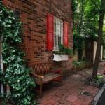 trinity house at 2026-Tyron-Street-Philadelphia-PA-featured-image