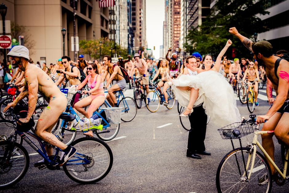 Teen Spiegelbildern Nacktes Fahrradpaar Sex ritt Xxx