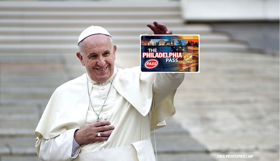 General papal audience in St. Peter's Square, The Vatican, Rome, Italy - 12 Nov 2014