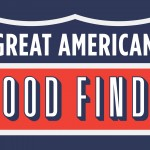 FN-ShowLogo-GreatAmericanFoodFinds-1920x1080