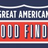 FN-ShowLogo-GreatAmericanFoodFinds-1920x1080