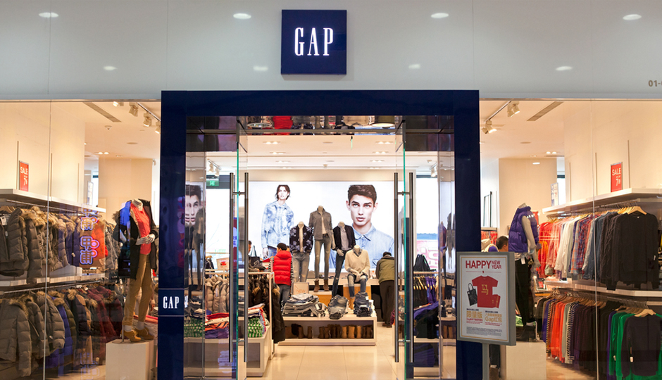 Say goodbye to on-call shifts at the Gap. (testing / Shutterstock.com)