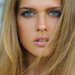 Girl-makeup