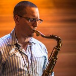 MO-Heritage-jazz-Neal-Santos-940