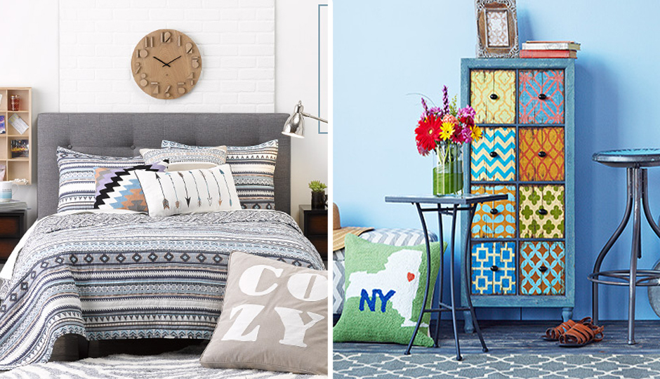 Market Report: Nordstrom Rack Just Launched an Online Home Store