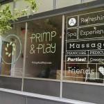 Primp&Play
