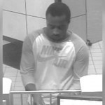 Robbery-Citizens-Bank-2540-South-24th-St-DC-15-01-035935