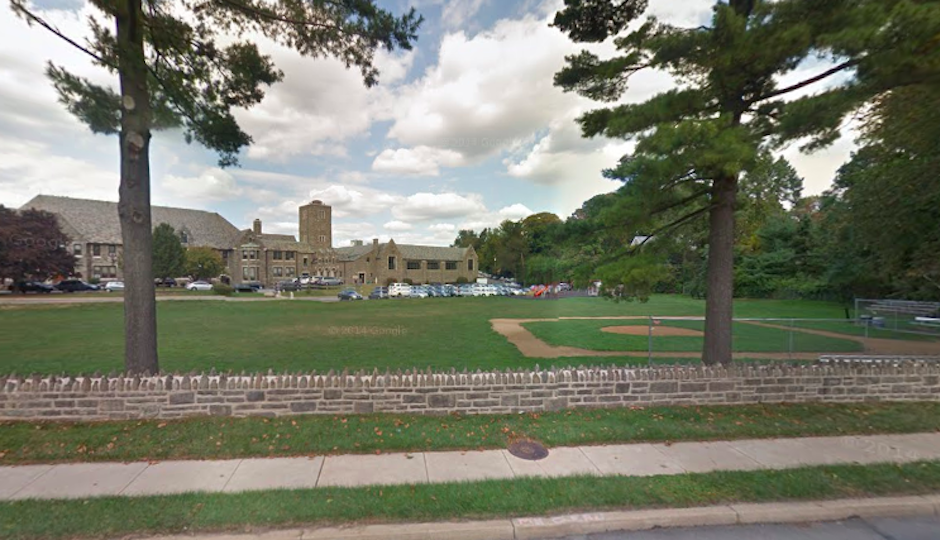Waldron Mercy | Google Maps