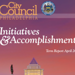 Screenshot 2015-08-27 17.29.15