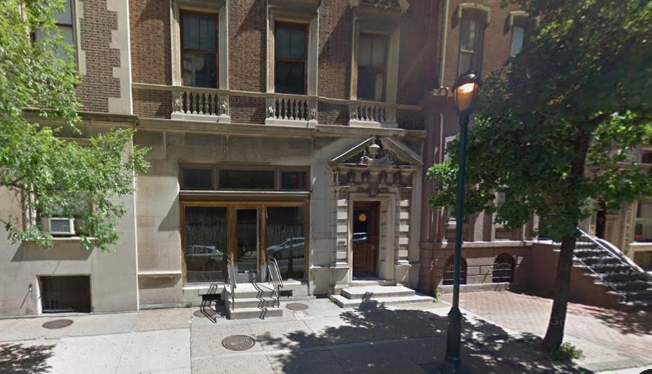 Shop-Sixty-Five-Rittenhouse