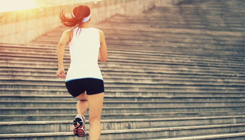 Runner