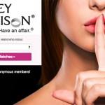 ashley-madison-940x540