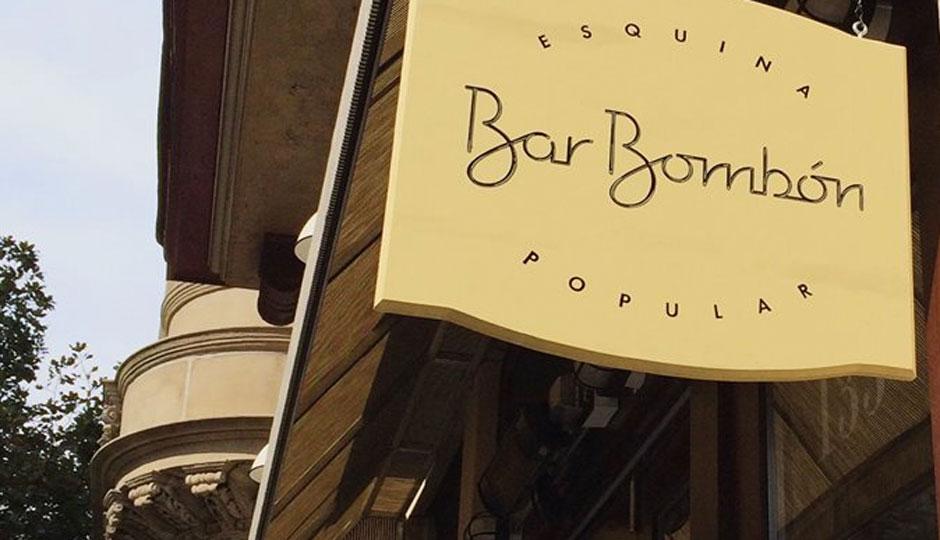 bar-bombon-940