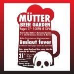 beer-garden-social-media-great-food-new