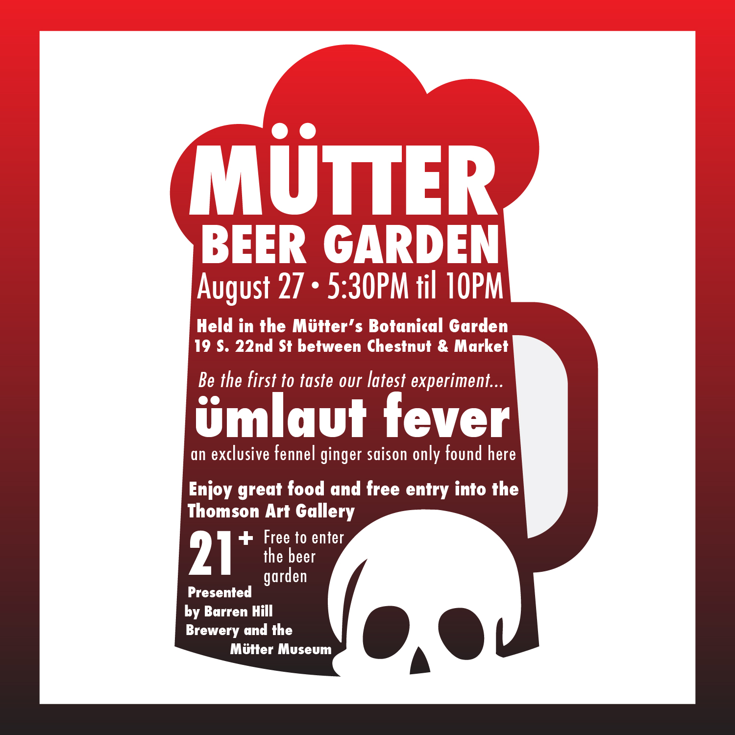 beer-garden-social-media-great-food-new