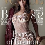 beyonce-vogue-september-cover-2015-billboard-510
