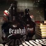 brauhaus-schmitz-growlers-400