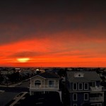 Brigantine Beach | Chris Potako via a Creative Commons license.