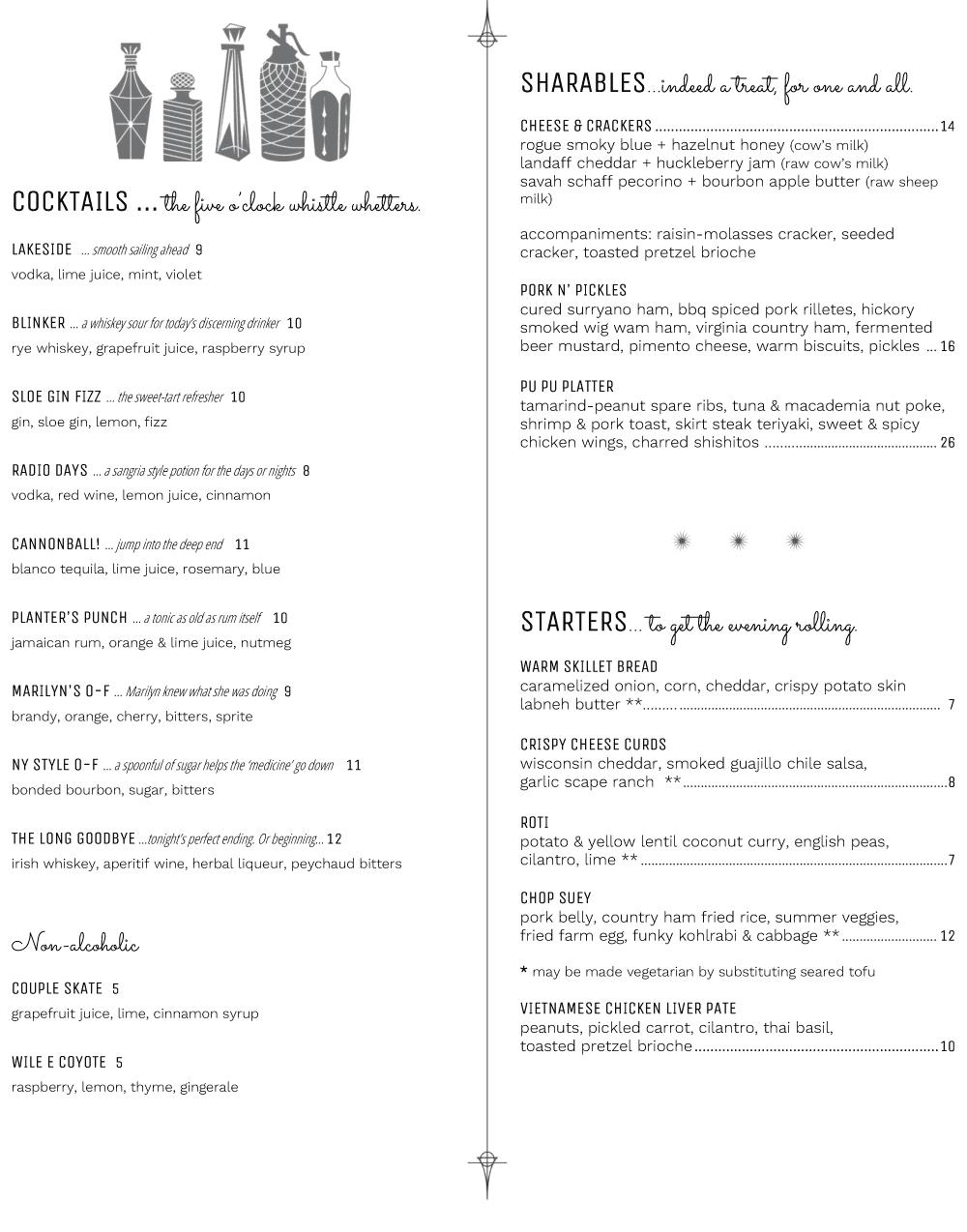 bud-marilyns-menu-2