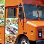ccp-food-truck-940