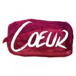 coeur-logo-400