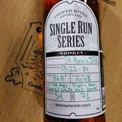 cooper-river-single-run-whiskey-400