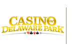 Delaware Park Race Track and Casino