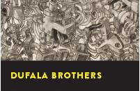Dufala Brothers