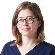 Emma Cassorla