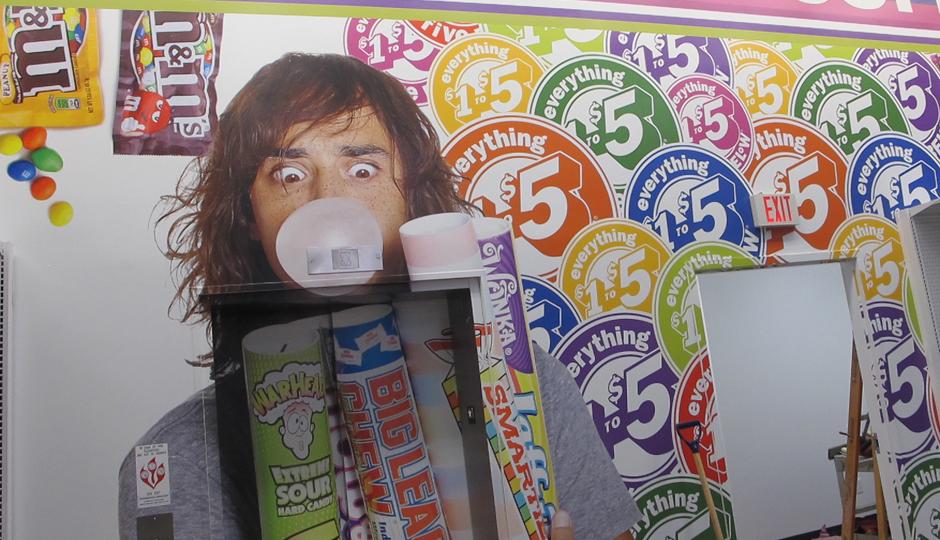 five below - candy - 940