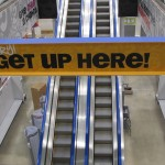 five below escalator -940