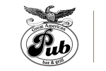 Great American Pub Narberth