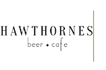 Hawthornes