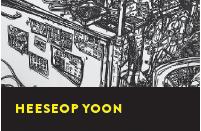 Heeseop Yoon
